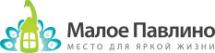 Maloepavlino_logo