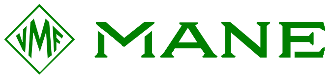 Mane_logo