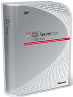 SQL Server 2008 Reporting Services (SSRS)