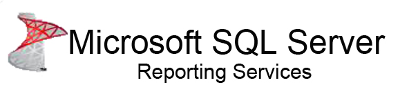 Microsoft SQL Server: Reporting Services