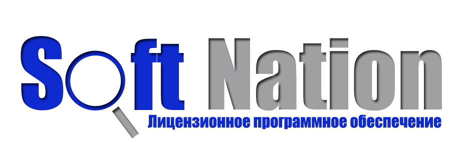 Soft_Nation_logo