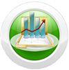 Giusto_01_Финансы на базе Microsoft Dynamics AX