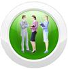 Giusto_02_Кадровый учет для промышленных предприятий на базе Microsoft Dynamics AX