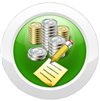 Giusto_03_Расчет заработной платы на базе Microsoft Dynamics AX