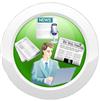 Giusto_10_Решение для СМИ издательская и полиграфическая деятельность на базе Microsoft Dynamics AX