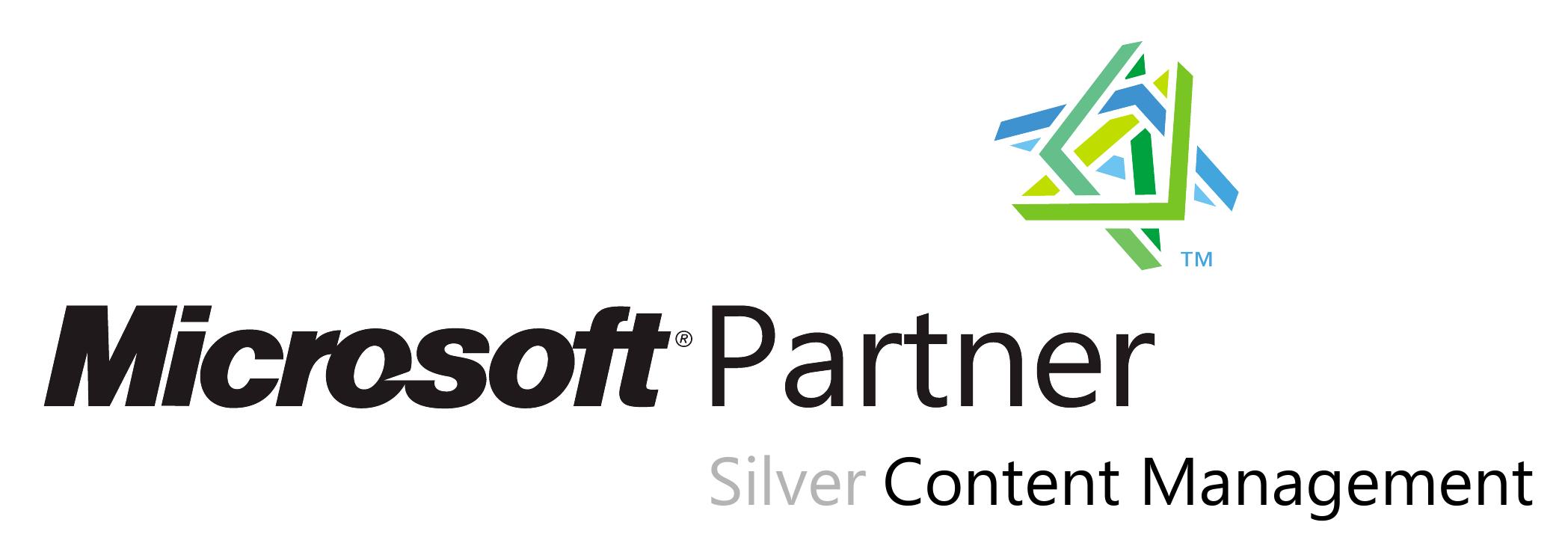 Silver_Content Management