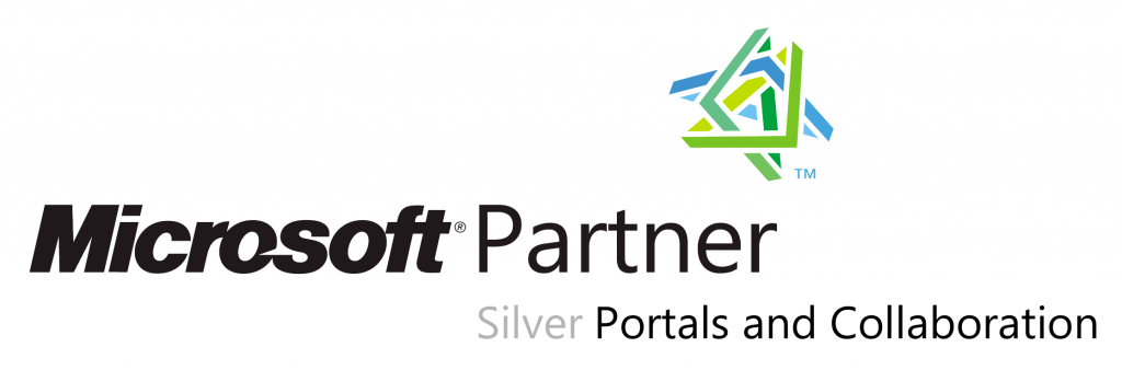 Silver_Portals and Collaborations