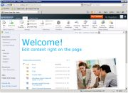 SharePoint_welcome