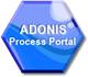 ADONIS Process Portal (APP)