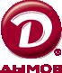 Dymov_logo