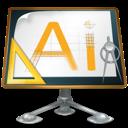 Завершающий курс по «Зарплате и кадрам в Microsoft Dynamics AX 2009» в 2012 году.