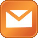 E-mail подписка на новости